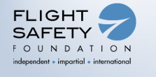 http://www.flightsafety.org